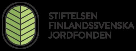 Stiftelsen Finlandssvenska Jordfonden
